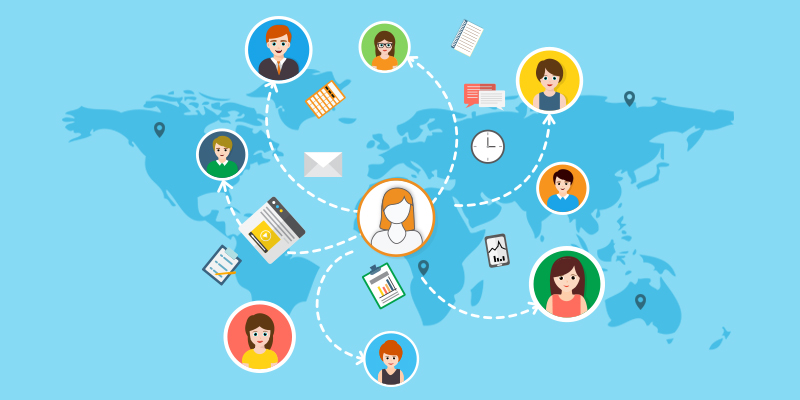 Are You Ready for your HR Virtual Assistant?