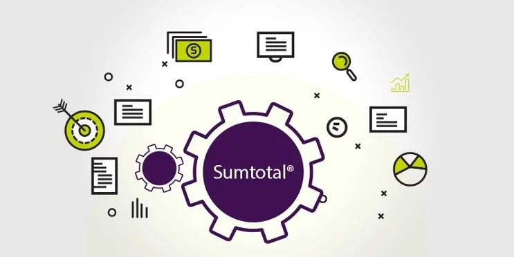 Why You Need to Automate Your SumTotal Update Testing